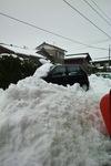 snow01252009.jpg