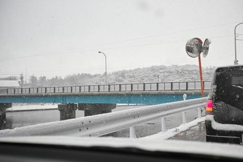 snowing02212013dp2m.jpg