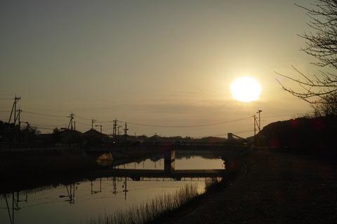 sunset03172013dp2m01.jpg