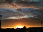 sunset07152009.JPG