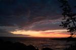 sunset07162009dp2-1.jpg