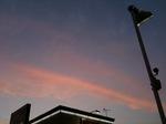 sunset07222009.JPG
