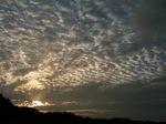 sunset08222009i.JPG